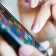 הטלפונים החכמים שמנהלים את עולמנו