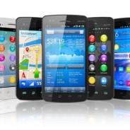 האם הטלפון הבא שכדאי לכם לקנות זה גלקסי 4?